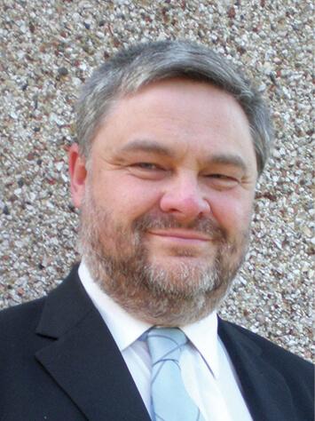 Norman Wells